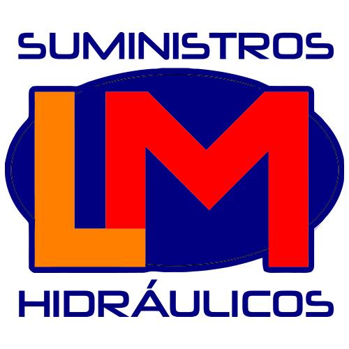 Suministros hidráulicos Lomas Martínez